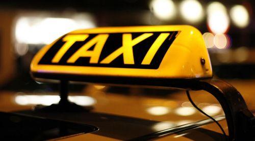 Το ενδεχόμενο μανιακός να πυροβολεί οδηγούς ταξί εξετάζει η Αστυνομία | tanea.gr