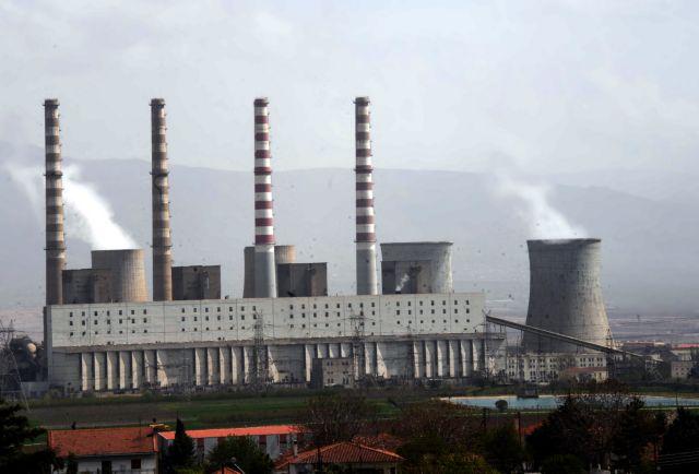 Ηλεκτροσόκ στον ΣΥΡΙΖΑ για την πώληση μονάδων της ΔΕΗ   tanea.gr