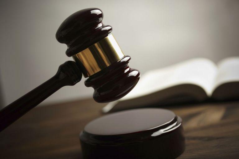 Συγκροτήθηκε επιτροπή για την ίδρυση υπηρεσίας Δικαστικής Αστυνομίας | tanea.gr