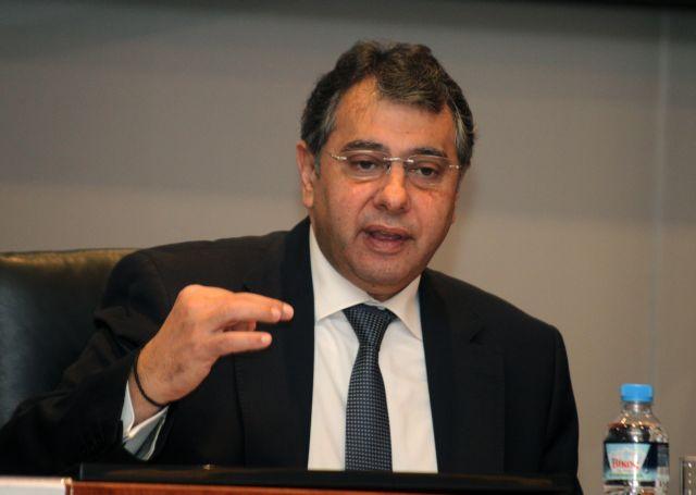 Κορκίδης: Καμία συζήτηση για το ύψος του κατώτατου μισθού έως το 2018 | tanea.gr