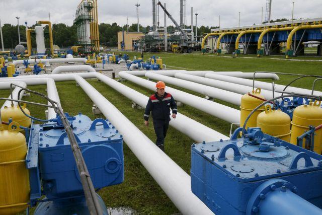 Αυτόνομη ενεργειακά για ακόμη 50 χρόνια η Ρωσία   tanea.gr