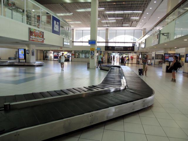 Fraport: Την ερχόμενη εβδομάδα η ανάληψη των 14 αεροδρομίων | tanea.gr