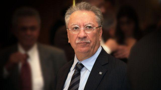 Σάλλας: Να κλείσει σύντομα η αξιολόγηση | tanea.gr
