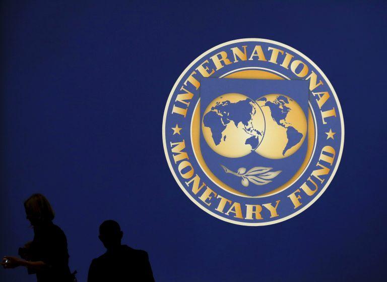 Παραμένουν οι διαφωνίεςμε το ΔΝΤ για ομαδικές απολύσεις, λοκ άουτ, συνταξιοδοτικό, ασφαλιστικό   tanea.gr