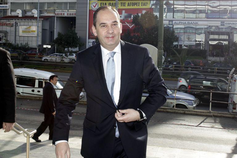 Πλακιωτάκης: «Χαίρομαι που ο ΣΥΡΙΖΑ έρχεται πλέον στις δικές μας προτάσεις» | tanea.gr