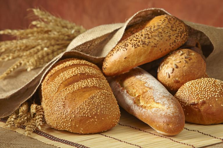 Τον κίνδυνο για διαβήτη μπορεί να αυξήσει η διατροφή με χαμηλή γλουτένη   tanea.gr