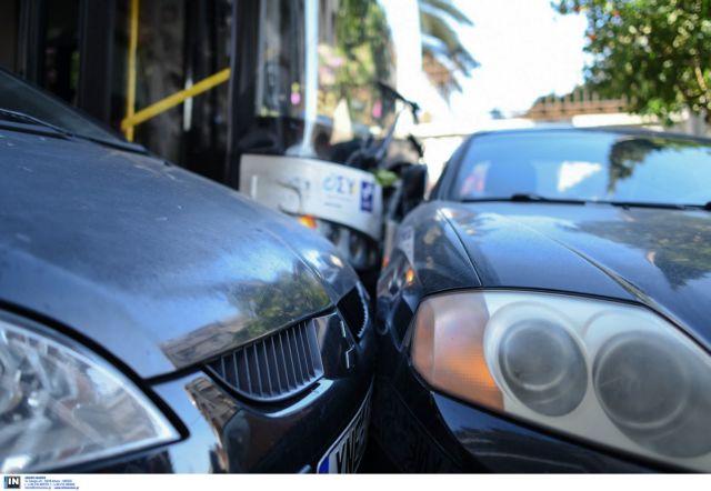 Βιωματικές ποινές σε όσους προκαλούν σοβαρά τροχαία ατυχήματα   tanea.gr