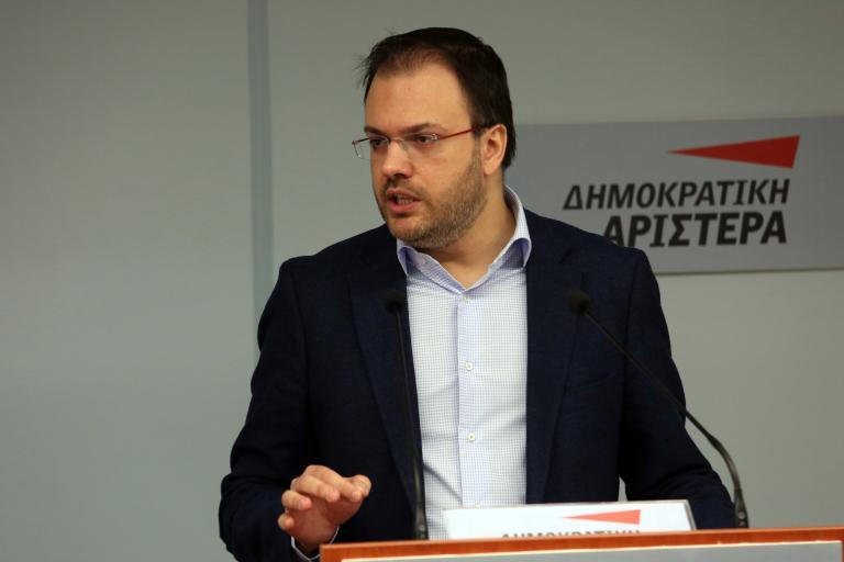 Δεν αλλάζει ο νόμος για το αυτόφωρο στα αδικήματα Τύπου   tanea.gr