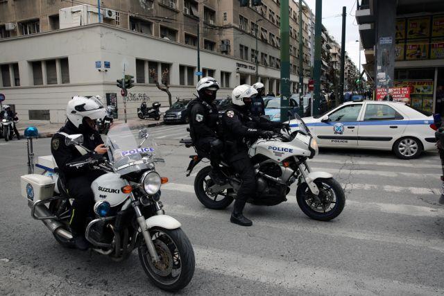 Απόπειρα ληστείας με ομηρεία και πυροβολισμούς στο Καματερό | tanea.gr