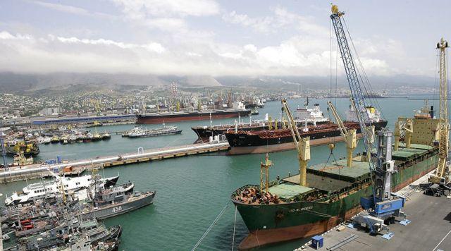 Τουρκία: Θέμα χρόνου η δημιουργία ζώνης ελεύθερου εμπορίου με τη Ρωσία   tanea.gr