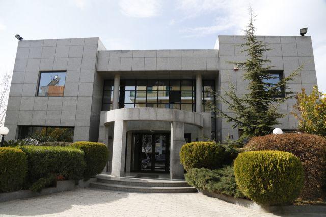 Δέσμευσαν λογαριασμούς και θυρίδες μελών διοίκησης της ΑΕΠΙ | tanea.gr