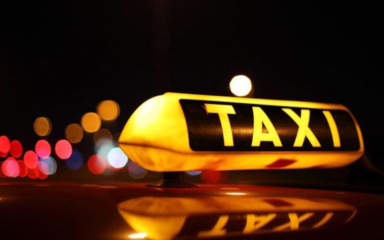 Θρίλερ στις πιάτσες των ταξί | tanea.gr