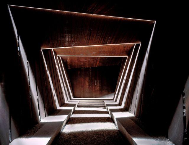Σε τρεις Καταλανούς το Oσκαρ αρχιτεκτονικής   tanea.gr