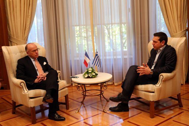 Τσίπρας: Είμαστε στην τελική φάση των διαπραγματεύσεων | tanea.gr