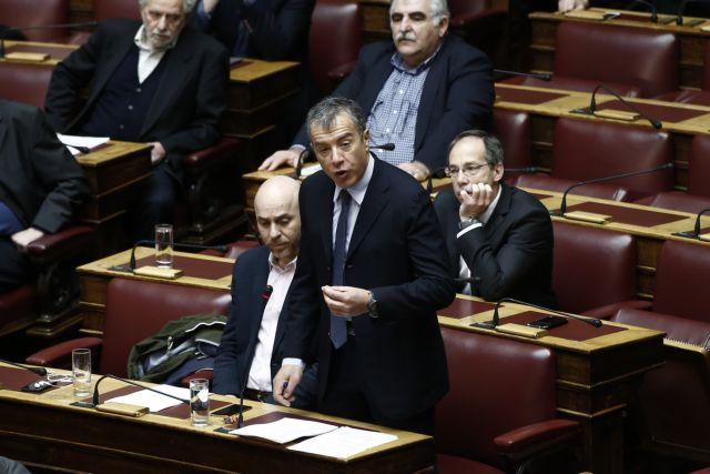 Restart ή νέο ΚΚΕ Εσωτερικού | tanea.gr