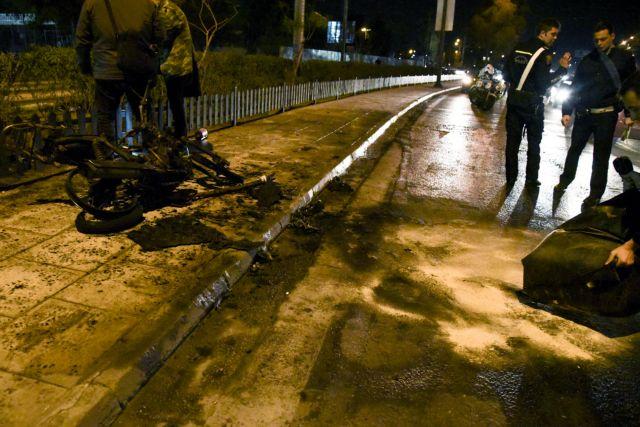 Πώς ένα ντέρμπι βόλεϊ γυναικών γίνεται αιτία πολέμου | tanea.gr
