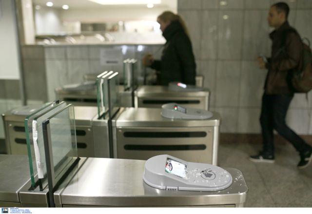 Σπίρτζης: Οι σταθμοί Μετρό και ΗΣΑΠ θα φυλάσσονται από την ΕΛ.ΑΣ. | tanea.gr