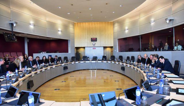 Αναπτυξιακό πρόγραμμα 50 εκατ. ευρώ για νησιά του Αιγαίου | tanea.gr