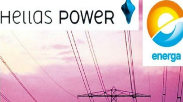 Στο Δημόσιο και τους Δήμους τα δεσμευμένα χρήματα των Energa και Hellas Power | tanea.gr