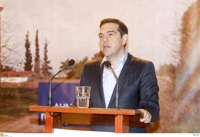 Στους πολίτες το πρώην στρατόπεδο Παύλου Μελά   tanea.gr