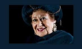 Πέθανε η ηθοποιός Ευαγγελία Σαμιωτάκη | tanea.gr