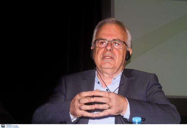 Ξεκινά διάλογος για τη νέα Κοινή Αγροτική Πολιτική   tanea.gr