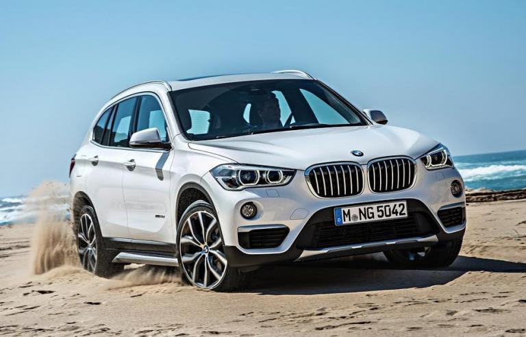 BMW: Άνοδος πωλήσεων, εξαιρετική πορεία στα ηλεκτρικά! | tanea.gr