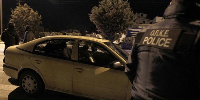 Αναπάντητα ερωτήματα πίσω από το έγκλημα της Καστοριάς | tanea.gr