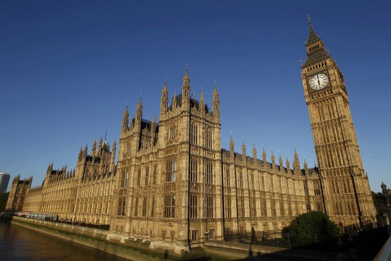 Βρετανία: Εγκρίθηκε το νομοσχέδιο για το Brexit | tanea.gr