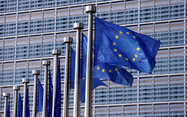 Επτά ευρωπαίοι υπουργοί ζητούν την καθιέρωση ενιαίου κατώτατου μισθού   tanea.gr