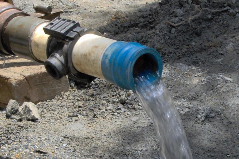 Απλουστεύονται οι διαδικασίες έκδοσης αδειών χρήσης ύδατος   tanea.gr
