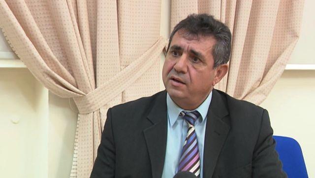Τουρκοκύπριοι ζητούν να καταψηφιστεί ο Ερντογάν στο δημοψήφισμα | tanea.gr