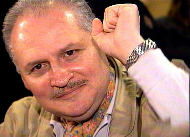Σε ισόβια για υπόθεση του 1974 καταδικάστηκε ο Κάρλος το Τσακάλι   tanea.gr