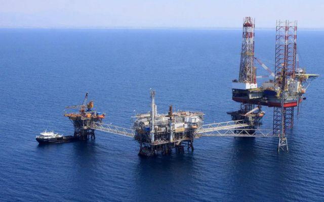 ΕΛΠΕ: Ενδιαφέρον από οκτώ εταιρείες για έρευνες υδρογονανθράκων | tanea.gr