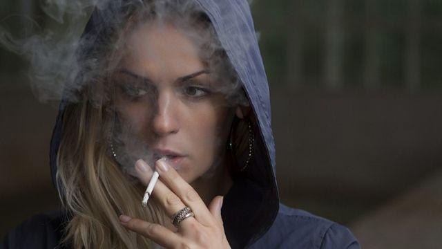 Η Αυστρία απαγορεύει το κάπνισμα σε άτομα κάτω των 18 ετών   tanea.gr