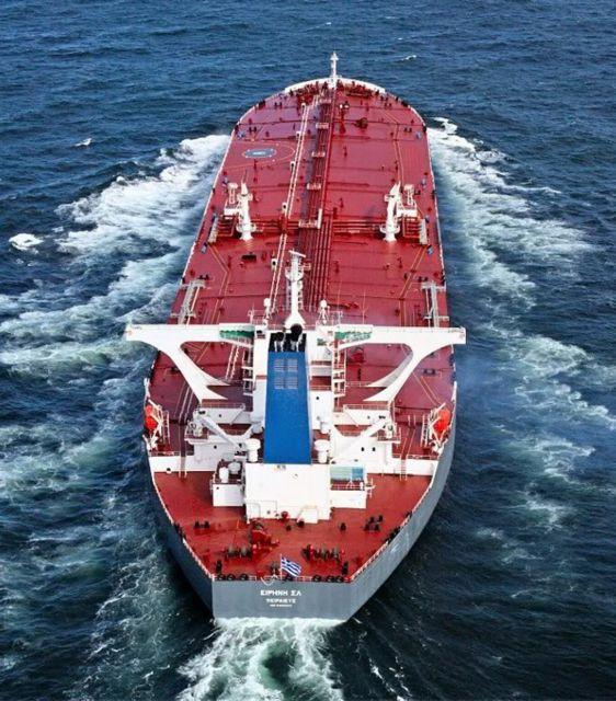 Σομαλία: Φόβοι για πειρατεία σε φορτηγό πλοίο | tanea.gr
