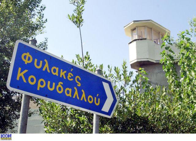 Οι «Πυρήνες» αναζητούν... διέξοδο μέσω εισαγωγής σε ΑΕΙ/ΤΕΙ   tanea.gr