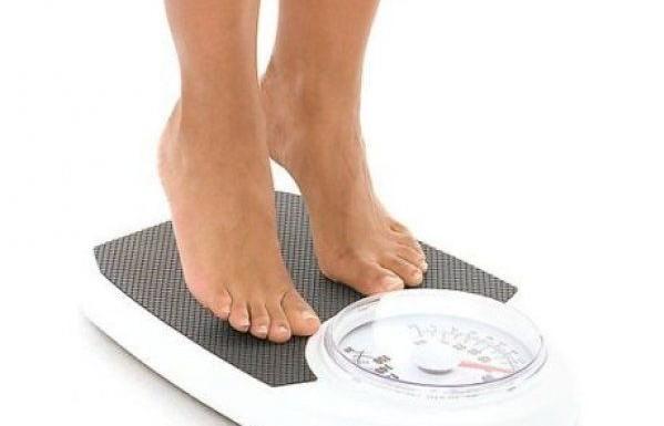 Αυξημένος κίνδυνος καρκίνου ακόμα και με λίγα περιττά κιλά | tanea.gr