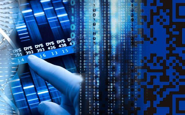 Τυχαία λάθη στο DNA η αιτία των περισσότερων καρκίνων | tanea.gr