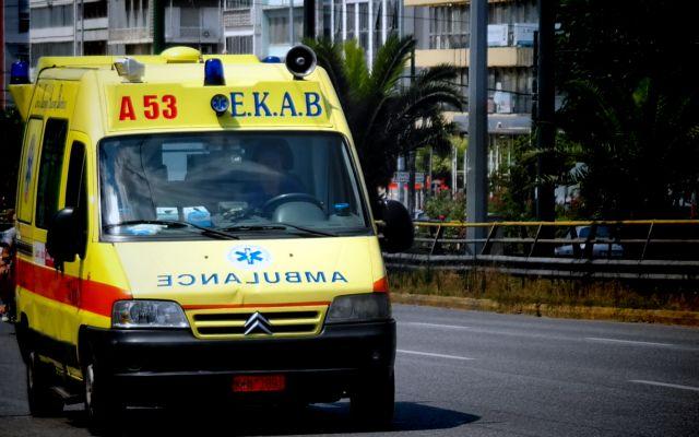 Δωρεά 143 ασθενοφόρων από το Ίδρυμα Σταύρος Νιάρχος | tanea.gr