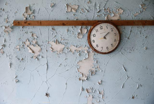 [Γνώμη] Το τείχος που πρέπει να κατεδαφιστεί | tanea.gr