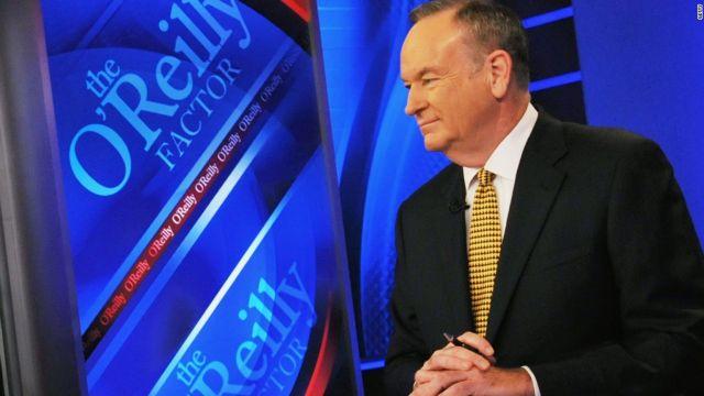 Μπιλ Ο'Ράιλι: Μετά την... κακοποίηση φεύγει από το Fox News με $25 εκατομμύρια   tanea.gr
