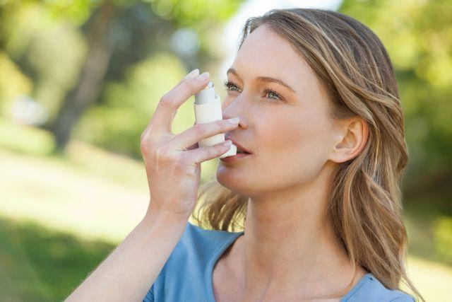 Άσθμα: Τι πρέπει να ξέρουν οι ασθενείς | tanea.gr