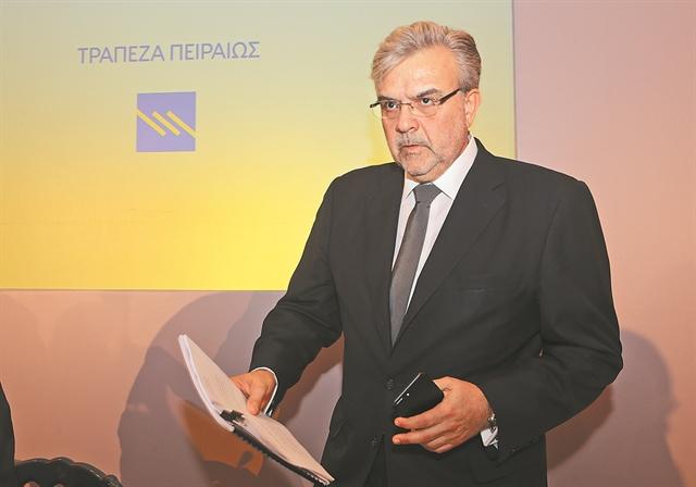Ψήφος εμπιστοσύνης η υπερπροσφορά για το ομόλογό της   tanea.gr
