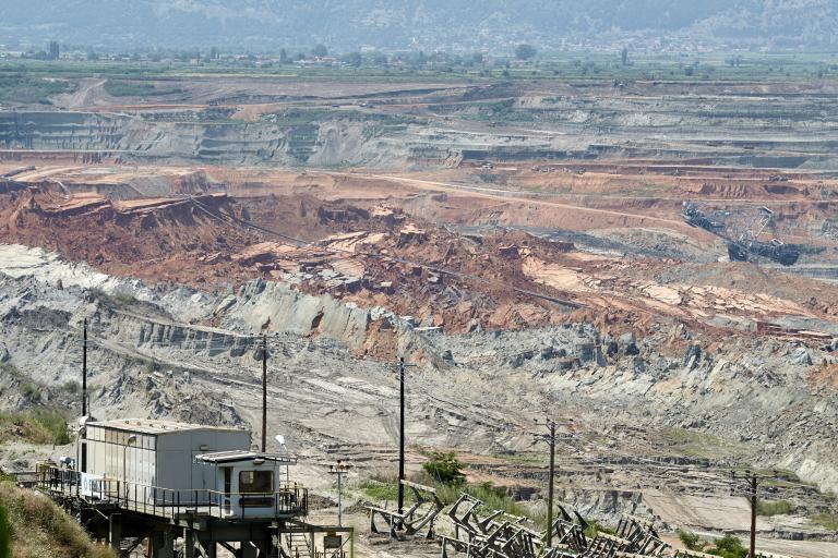 ΔΕΗ και ΥΠΕΝ καταρτίζουν τη λίστα μονάδων και ορυχείων προς πώληση | tanea.gr