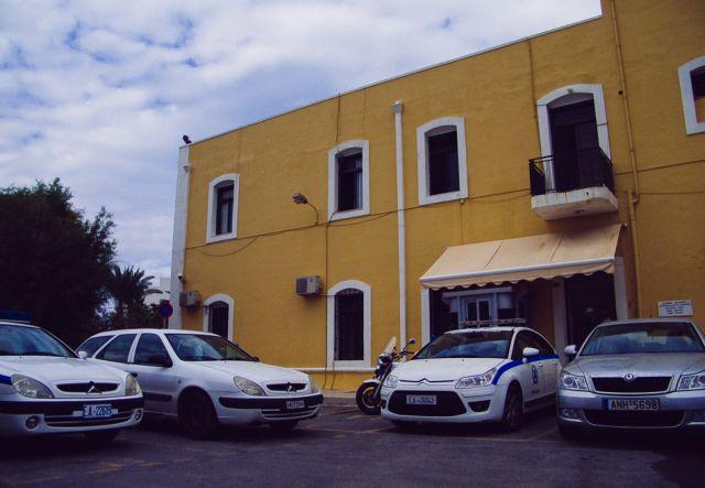 Εκλεψε δυο φορές το ίδιο σπίτι και άρπαξε 47.800 ευρώ | tanea.gr