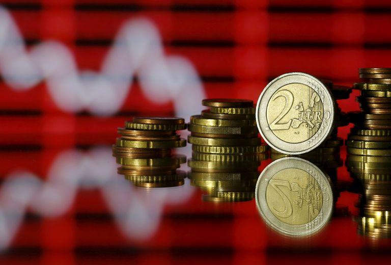 Στο 0,9% ο πληθωρισμός τον Ιούνιο | tanea.gr