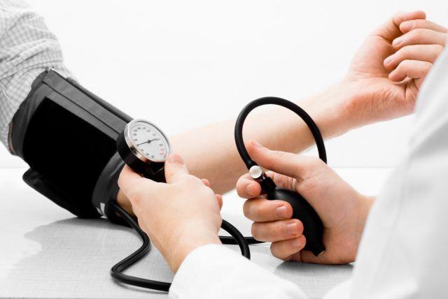 Μεγαλύτερος κίνδυνος άνοιας για όσους δεν έχουν σταθερή πίεση | tanea.gr