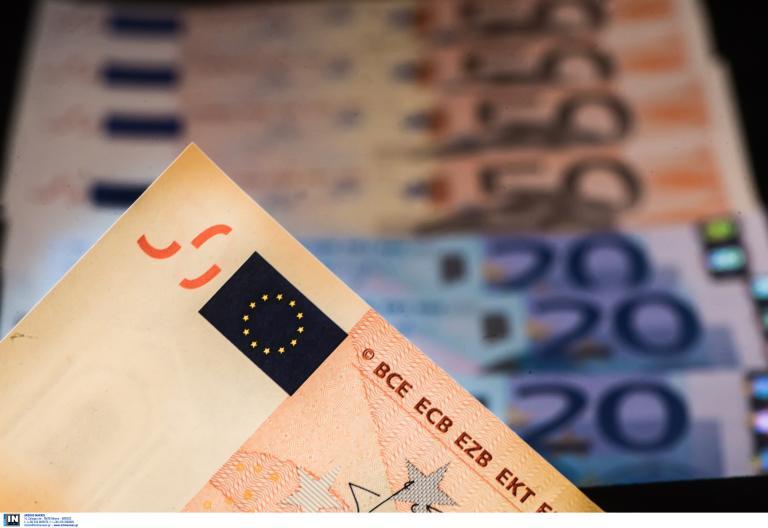 Κατασχέσεις: Το μεγάλο ριφιφί της Εφορίας στις καταθέσεις και τα εισοδήματα | tanea.gr
