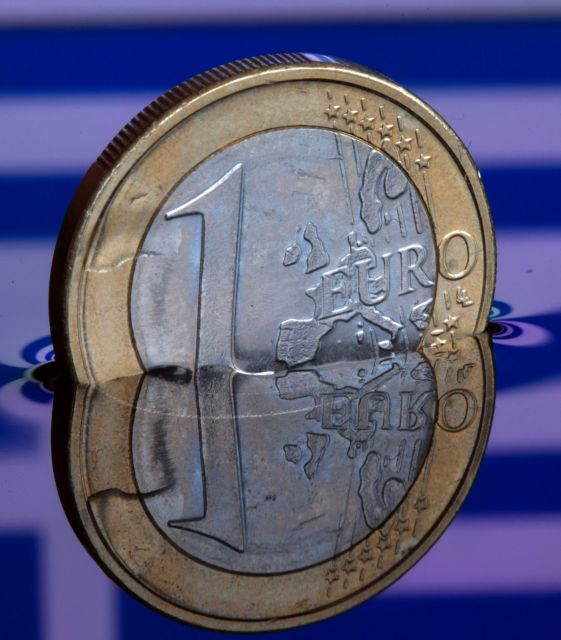 Guardian: H πραγματική ανάκαμψη για την Ελλάδα παραμένει άπιαστη | tanea.gr